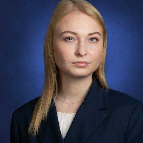 Elisabeth Radlmüller
