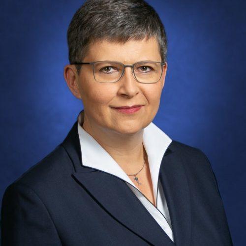 Gabriele Kondert