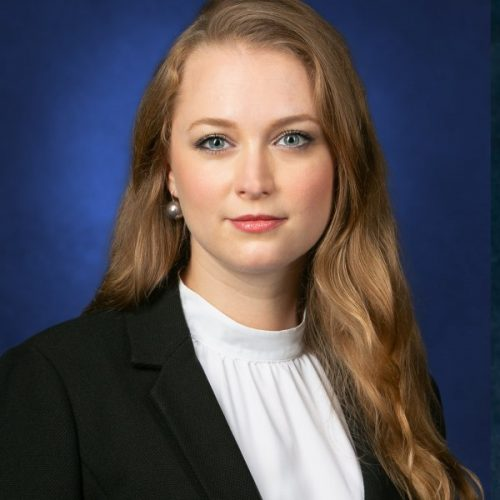 Johanna Kröswagn