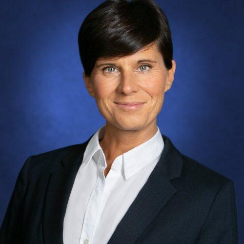 Katja Schreibmayer