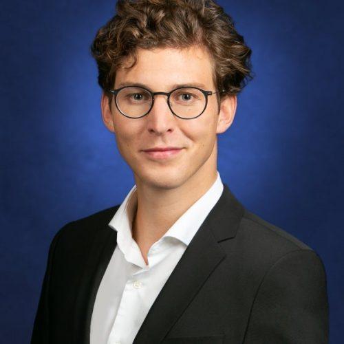 Lorenz Purr