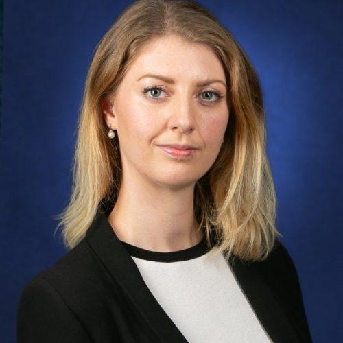 Lisa Seidl