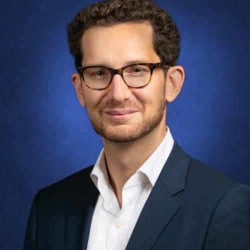 Philip Albrecht