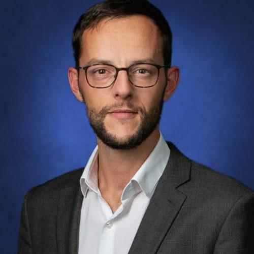 Paul Waltner