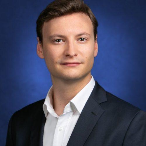 Stefan Tauber