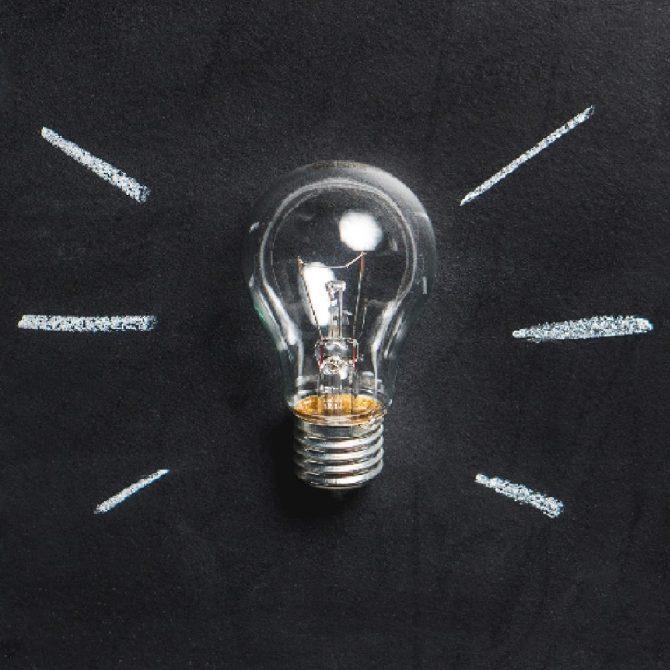 Gemeinsam Neues schaffen – warum das Vergaberecht der perfekte Innovationstreiber ist
