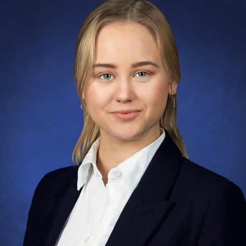 Emily Hörlein