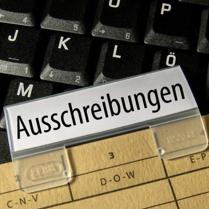 """Gastkommentar Wiener Zeitung """"Vergaberecht als Wegbereiter der Nachhaltigkeit"""""""