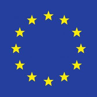 EU-weite Vertragsvorlage für Transfer personenbezogener Daten
