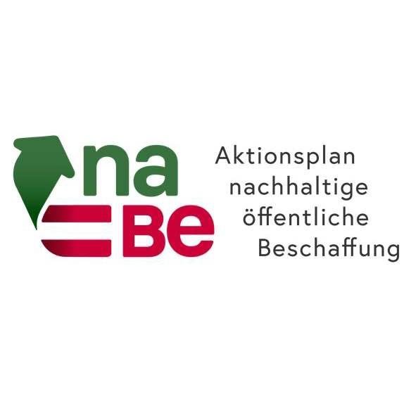 Bundesregierung beschließt neuen naBe-Aktionsplan