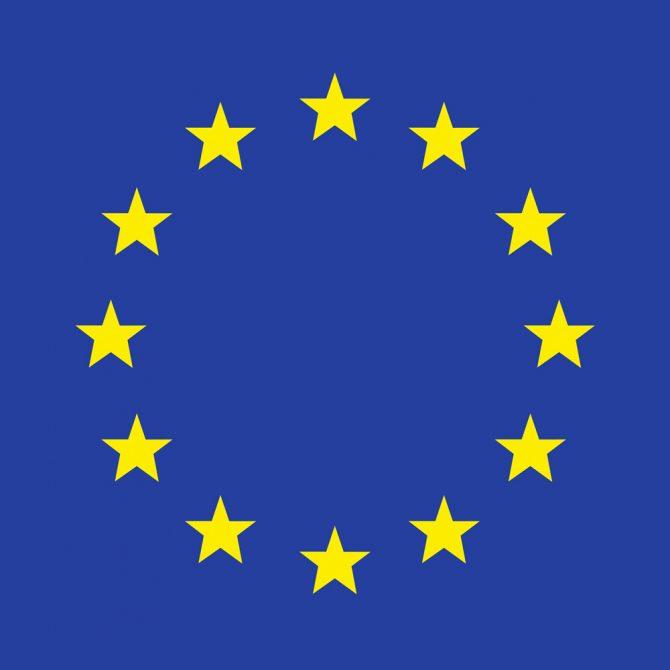 EU-Leitfaden für innovationsfördernde öffentliche Auftragsvergabe